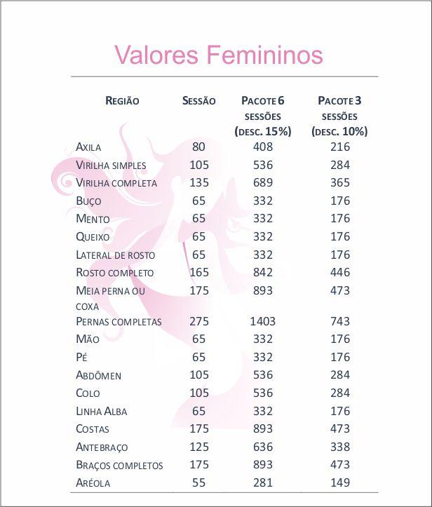 valores_fem_site