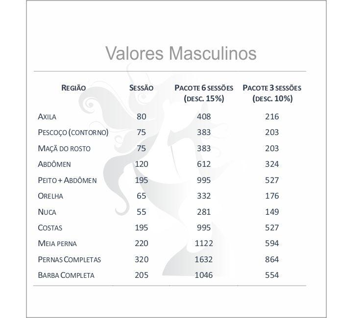 valores_masc_site