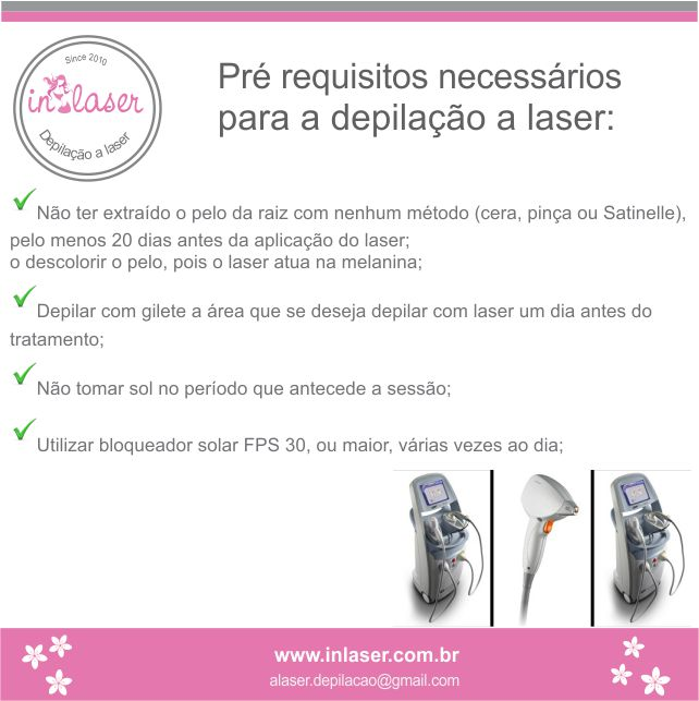 prerrequisitos-do-laser-insta
